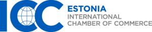 ICC Estonia International Chamber of Commerce